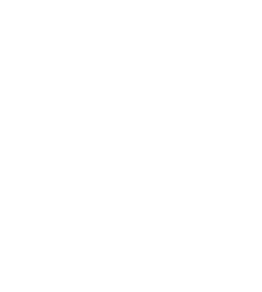 OCO Events&Manager