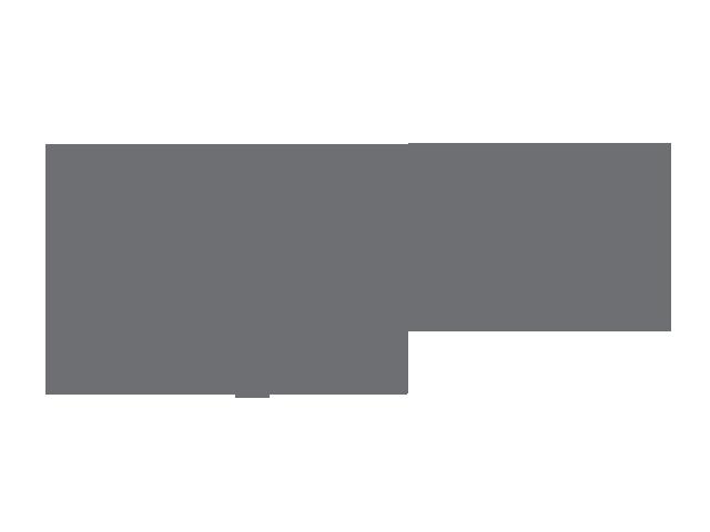 SimulaRacing España