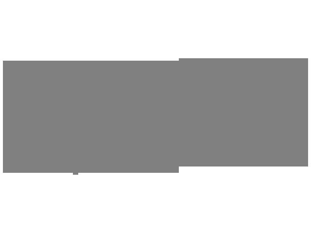 SuperTrofeo