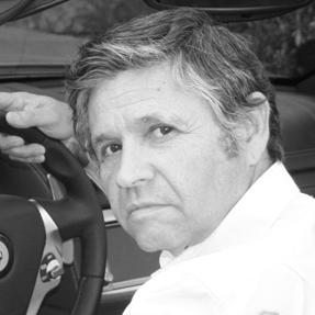 Orlando Ríos